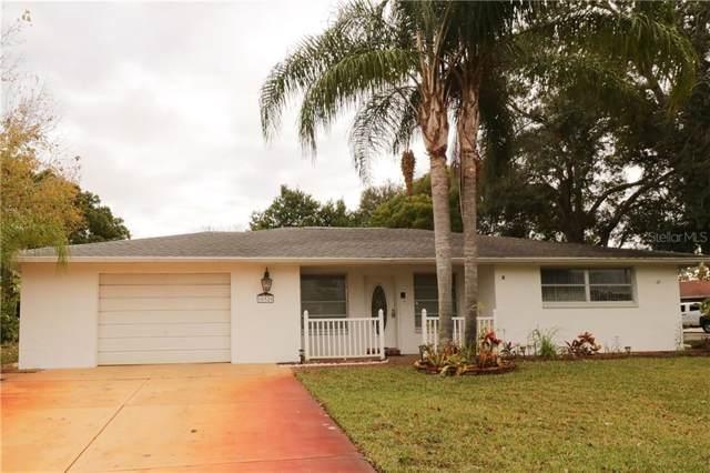 10320 Huckleberry Drive, Port Richey, FL 34668 (MLS #W7818860) :: Armel Real Estate