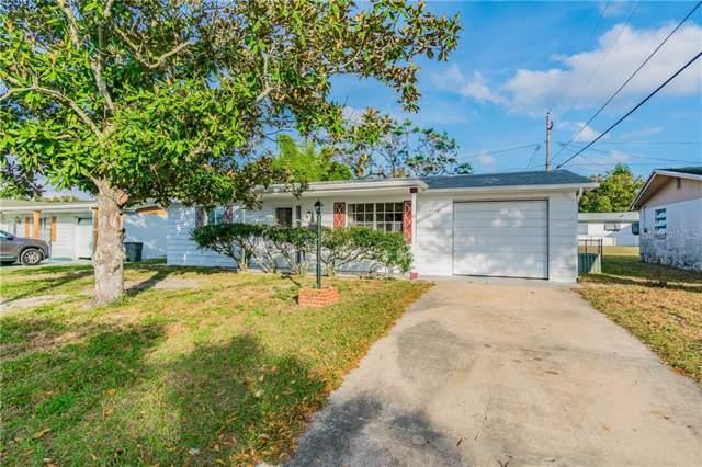 3808 Habana Street, New Port Richey, FL 34652 (MLS #W7818861) :: Griffin Group