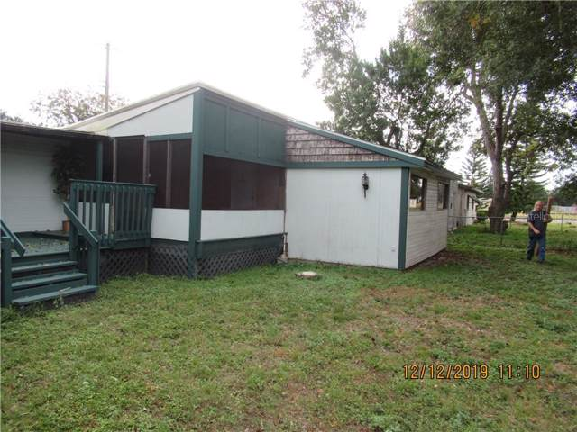 Address Not Published, New Port Richey, FL 34652 (MLS #W7818866) :: Armel Real Estate