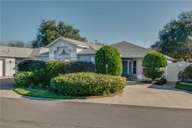 1984 Peachtree Avenue, The Villages, FL 32162 (MLS #W7818869) :: Realty Executives in The Villages