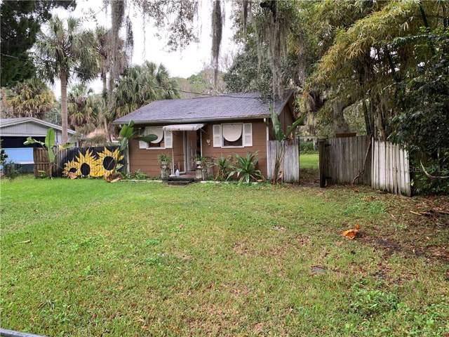 6426 Oelsner Street, New Port Richey, FL 34652 (MLS #W7819009) :: The Duncan Duo Team