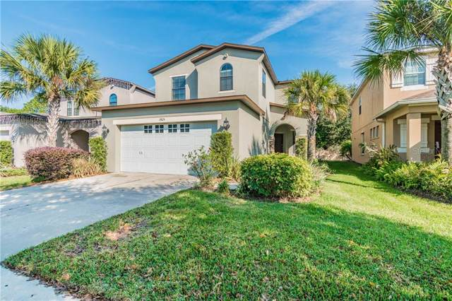 7825 Tuscany Woods Drive, Tampa, FL 33647 (MLS #W7819059) :: Premier Home Experts