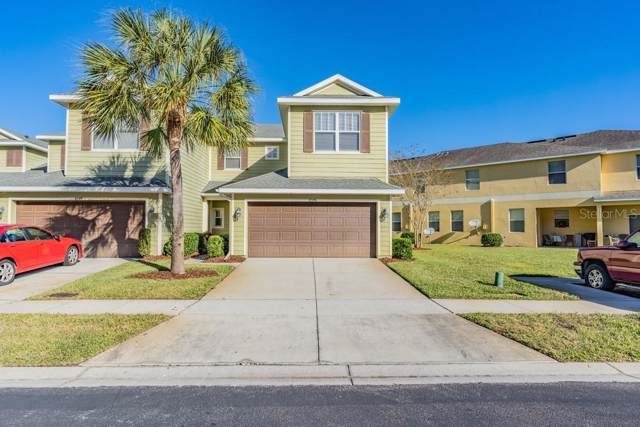 8546 Sandpiper Ridge Avenue, Tampa, FL 33647 (MLS #W7819119) :: Cartwright Realty