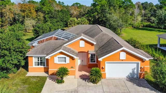 66 Cypress Boulevard W, Homosassa, FL 34446 (MLS #W7819191) :: 54 Realty