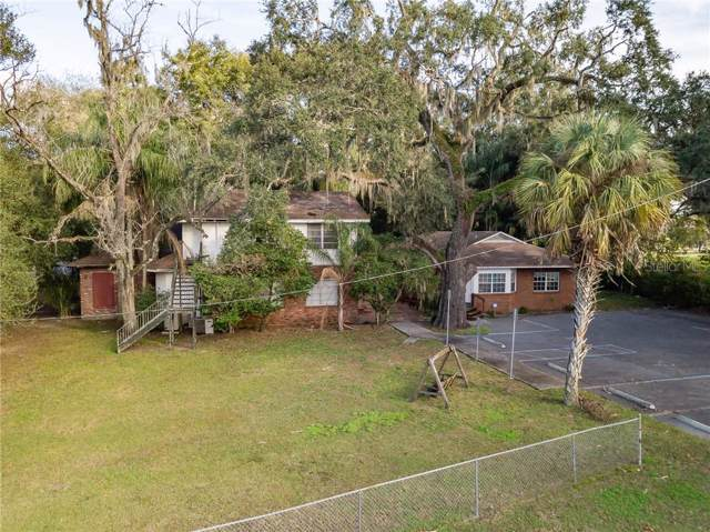 38022 River Road, Dade City, FL 33525 (MLS #W7819307) :: Heart & Home Group