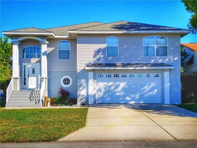 4396 5TH ISLE Drive, Hernando Beach, FL 34607 (MLS #W7819344) :: Burwell Real Estate