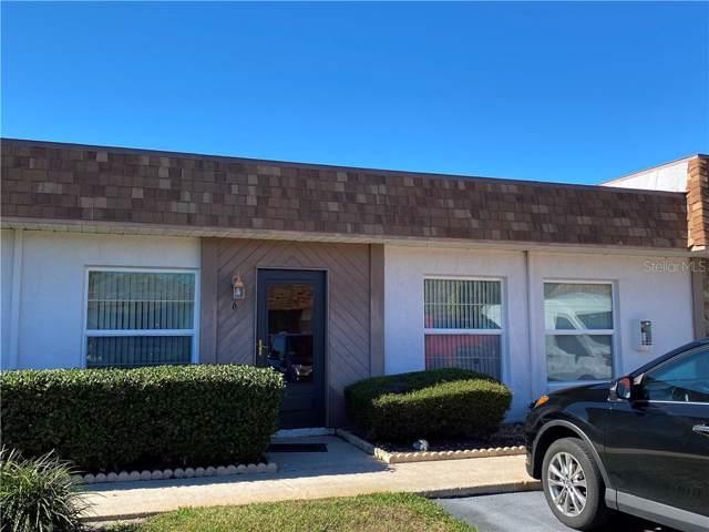Address Not Published, New Port Richey, FL 34653 (MLS #W7819377) :: Armel Real Estate