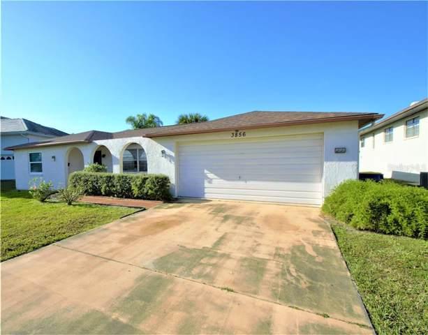 3856 Topsail Trail, New Port Richey, FL 34652 (MLS #W7819535) :: Armel Real Estate