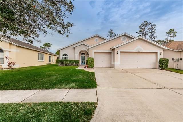 5901 Montford Drive, Zephyrhills, FL 33541 (MLS #W7819604) :: Bustamante Real Estate