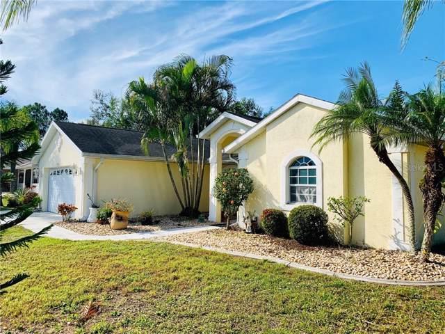 59 San Matias Avenue, Punta Gorda, FL 33983 (MLS #W7819630) :: 54 Realty