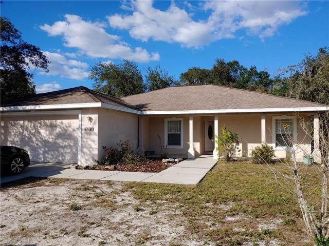 12735 Goldenrod Street, New Port Richey, FL 34654 (MLS #W7819650) :: Armel Real Estate
