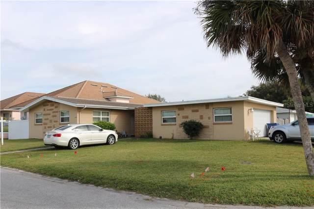 4940 Shell Stream Boulevard, New Port Richey, FL 34652 (MLS #W7819653) :: Armel Real Estate