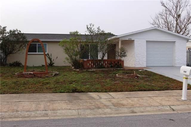 6350 Tralee Ave, New Port Richey, FL 34653 (MLS #W7819667) :: Charles Rutenberg Realty