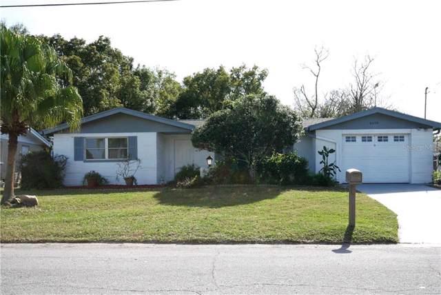 6406 Pawling Avenue, Port Richey, FL 34668 (MLS #W7819718) :: BuySellLiveFlorida.com