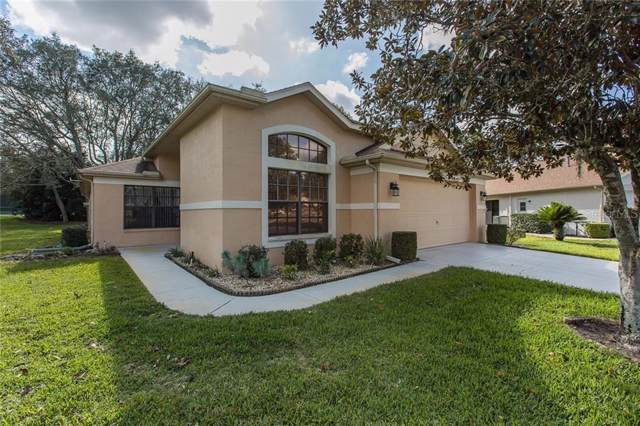 Address Not Published, Spring Hill, FL 34609 (MLS #W7819726) :: The Duncan Duo Team
