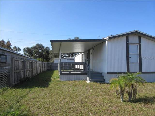 2113 Hoyle Drive, Holiday, FL 34691 (MLS #W7819747) :: Griffin Group