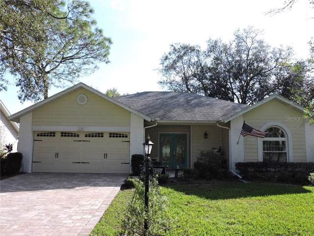 7130 Green Abbey Way, Spring Hill, FL 34606 (MLS #W7819755) :: The Figueroa Team
