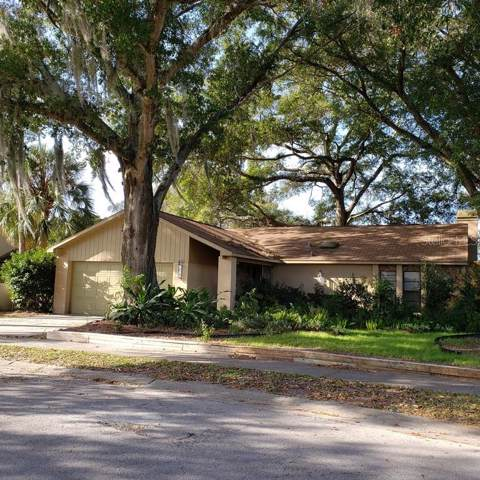 8105 Floral View Way, Port Richey, FL 34668 (MLS #W7819786) :: Team Bohannon Keller Williams, Tampa Properties