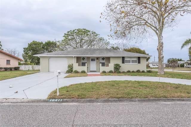 10411 Loquat Drive, Port Richey, FL 34668 (MLS #W7819800) :: Armel Real Estate