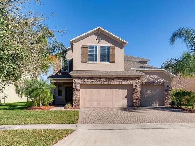 1535 Water Elm Court, Orlando, FL 32825 (MLS #W7819833) :: CENTURY 21 OneBlue