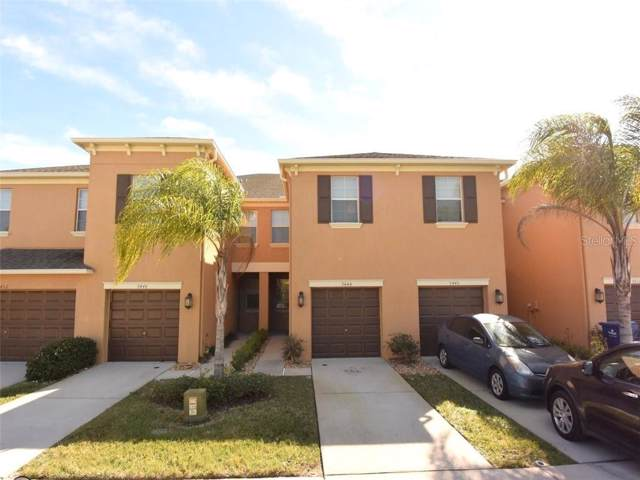 9444 Trumpet Vine Loop, Trinity, FL 34655 (MLS #W7819834) :: Delgado Home Team at Keller Williams