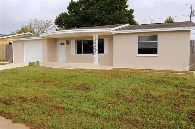 3432 Monticello Street, Holiday, FL 34690 (MLS #W7819843) :: Team Borham at Keller Williams Realty
