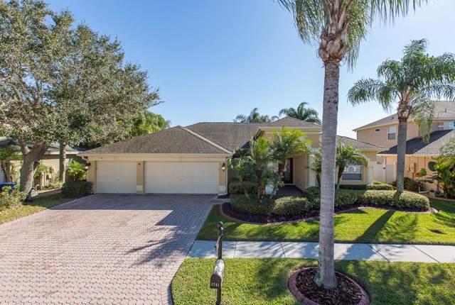1741 Regal Mist Loop, Trinity, FL 34655 (MLS #W7819869) :: Premium Properties Real Estate Services