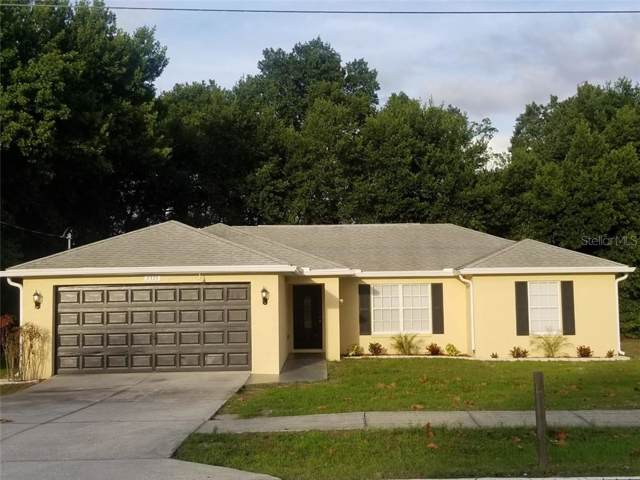 9333 Northcliffe Boulevard, Spring Hill, FL 34606 (MLS #W7819886) :: The Figueroa Team