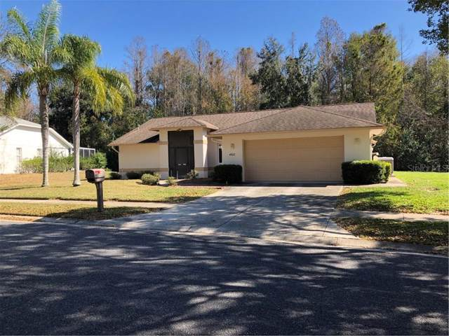 4522 Sawgrass Boulevard, New Port Richey, FL 34653 (MLS #W7819915) :: Premier Home Experts