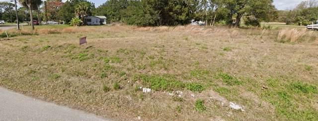 8367 Lafitte Drive, Hudson, FL 34667 (MLS #W7819977) :: Charles Rutenberg Realty