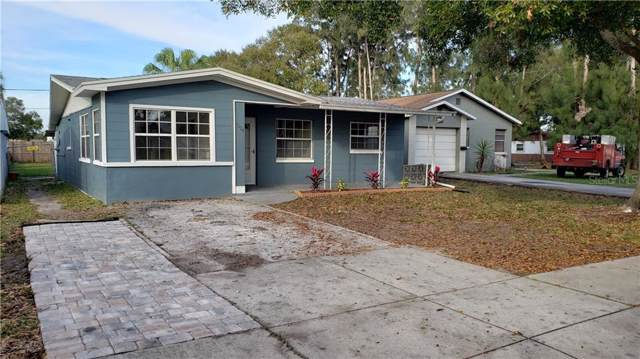 3521 74TH Avenue N, Pinellas Park, FL 33781 (MLS #W7820001) :: Medway Realty