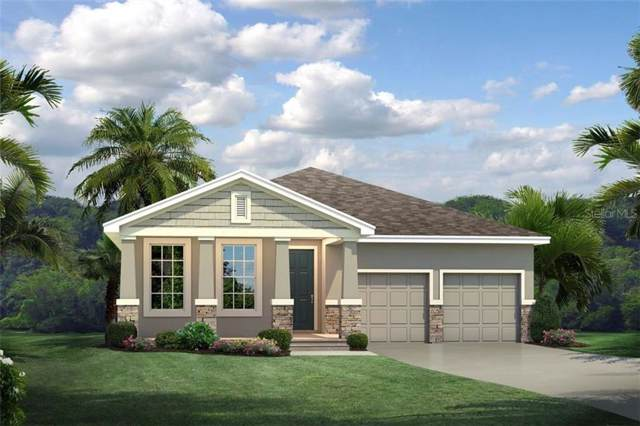 155 Glory Bower Drive, Winter Garden, FL 34787 (MLS #W7820015) :: Cartwright Realty