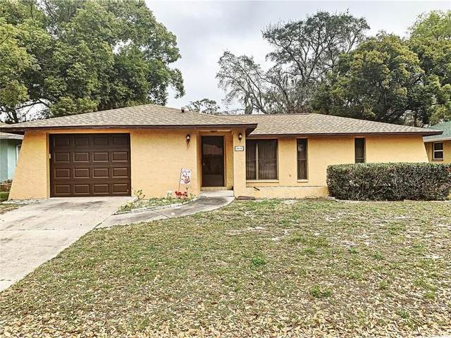 8846 Candlewick Lane, Port Richey, FL 34668 (MLS #W7820614) :: Cartwright Realty