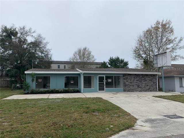5314 Linder Place, New Port Richey, FL 34652 (MLS #W7820885) :: Better Homes & Gardens Real Estate Thomas Group