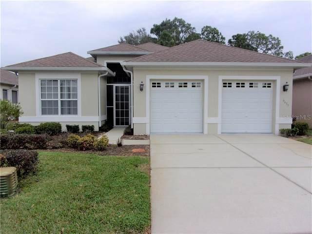 9435 Burnam Drive, Weeki Wachee, FL 34613 (MLS #W7820943) :: Griffin Group