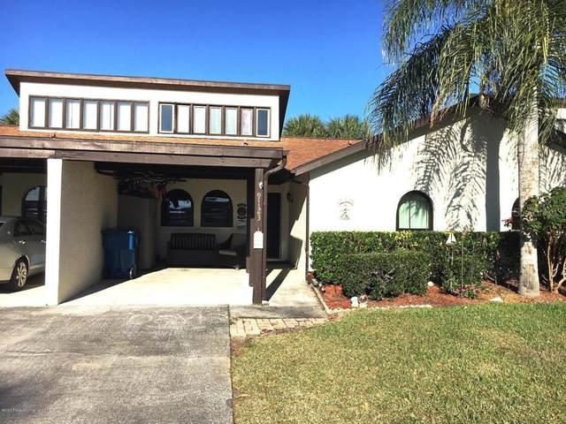 9123 Lingrove Road, Weeki Wachee, FL 34613 (MLS #W7820963) :: Griffin Group