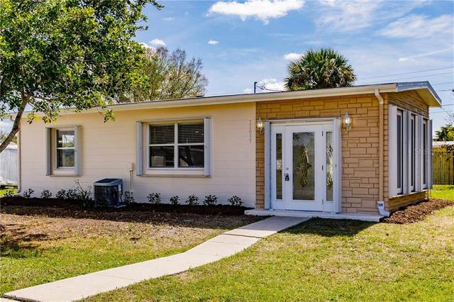 21035 Bersell Avenue, Port Charlotte, FL 33952 (MLS #W7820964) :: Homepride Realty Services