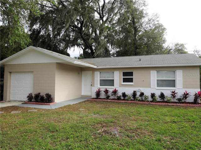 715 Holly Terrace, Brandon, FL 33511 (MLS #W7820969) :: Griffin Group