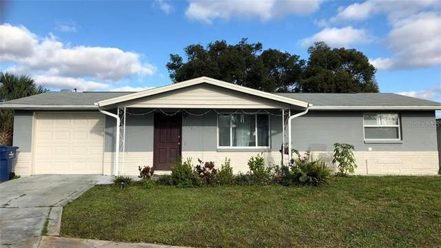 2712 Lawn Place, Holiday, FL 34691 (MLS #W7821318) :: Griffin Group