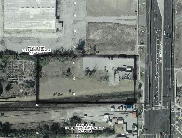 12515 Us Highway 19, Hudson, FL 34667 (MLS #W7821754) :: Premier Home Experts