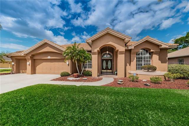 1826 Kinsmere Drive, Trinity, FL 34655 (MLS #W7821818) :: Premier Home Experts