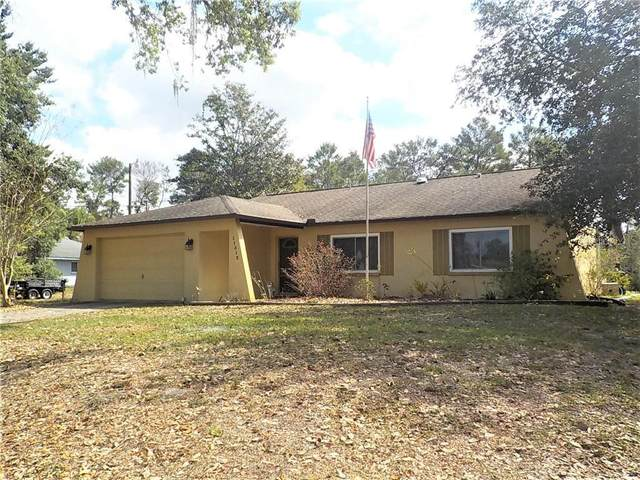 11512 Grovewood Boulevard, Land O Lakes, FL 34638 (MLS #W7821915) :: Premier Home Experts