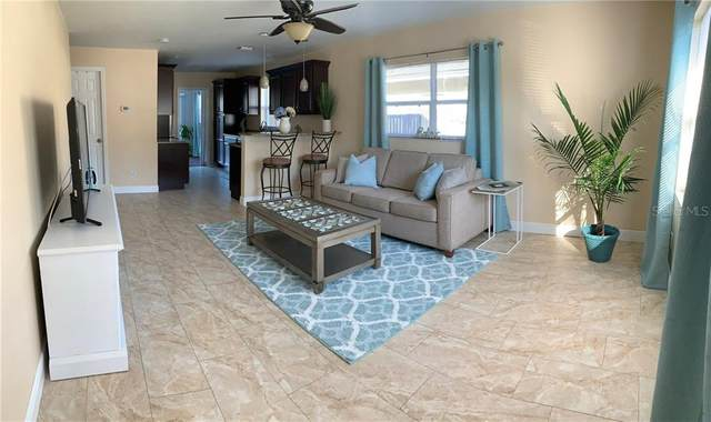 722 13TH Avenue SW, Largo, FL 33770 (MLS #W7821942) :: Mark and Joni Coulter | Better Homes and Gardens