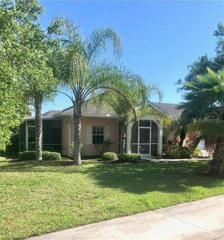25594 Heritage Lake Boulevard, Punta Gorda, FL 33983 (MLS #W7822044) :: Mark and Joni Coulter | Better Homes and Gardens