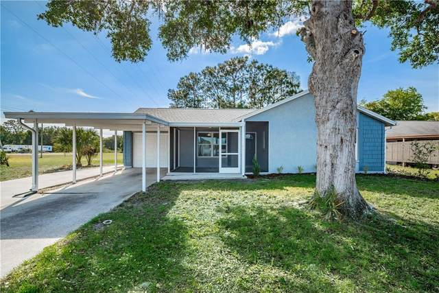 3101 Seven Springs Boulevard, New Port Richey, FL 34655 (MLS #W7822098) :: Griffin Group