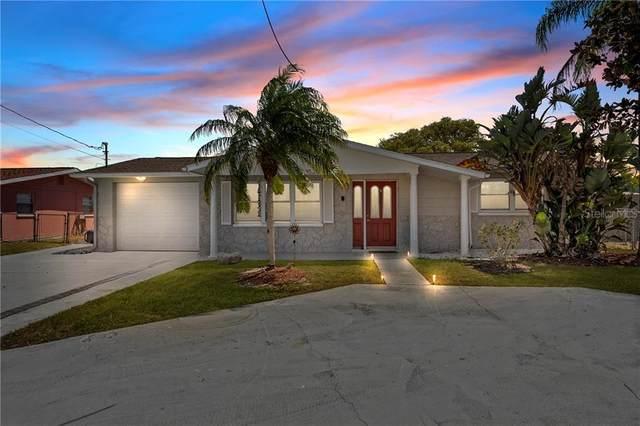 13526 Maria Drive, Hudson, FL 34667 (MLS #W7822108) :: Pepine Realty