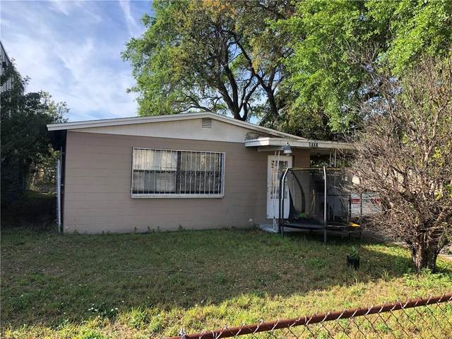 W Address Not Published, Tampa, FL 33609 (MLS #W7822144) :: The Duncan Duo Team