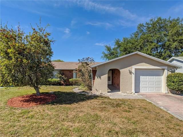 7251 Exemplar Drive, New Port Richey, FL 34655 (MLS #W7822145) :: Armel Real Estate