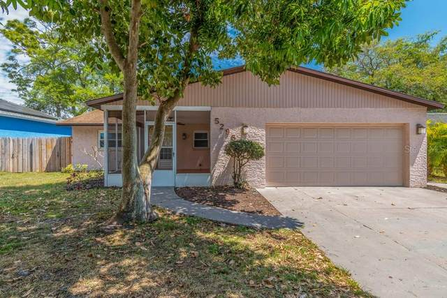 5295 76TH Street N, Saint Petersburg, FL 33709 (MLS #W7822182) :: Premium Properties Real Estate Services