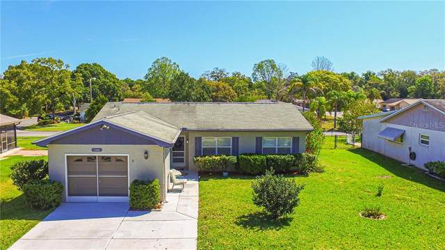 12808 Willowdale Way, Hudson, FL 34667 (MLS #W7822185) :: Your Florida House Team